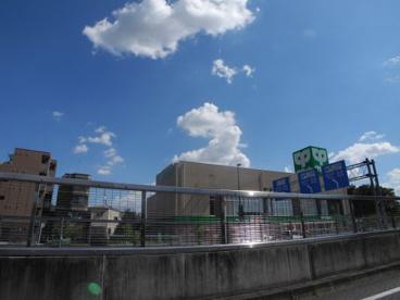 サミットストア 環八南田中店の画像1