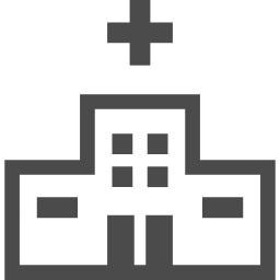 前川クリニックの画像1
