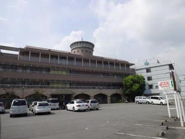 稲美中央病院の画像1