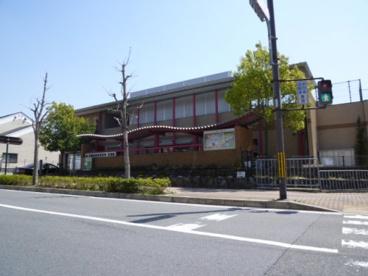 桂坂保育園の画像1