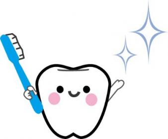 岡野歯科医院の画像1