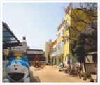 生野幼児園