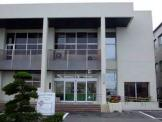 徳島市役所川内支所