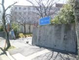 洛西ニュータウン病院