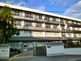 亀岡市立 亀岡中学校