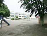 西鶴間小学校