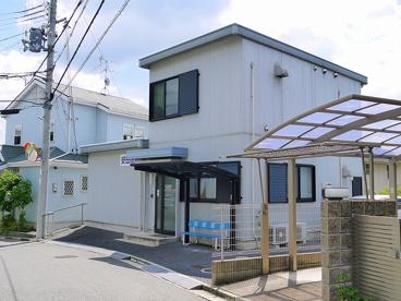 安田医院の画像3
