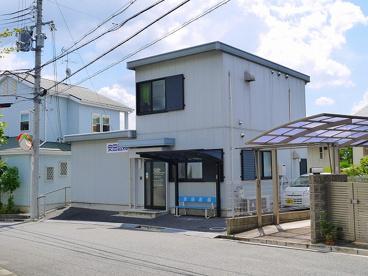 安田医院の画像5