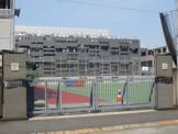 東京韓国学校中・高等部