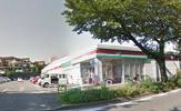 ヨークマート西大竹店