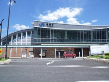 亀岡駅の画像1