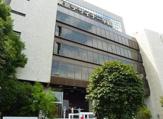 専門学校東京デザイナー学院