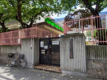 中大江幼稚園の画像1