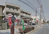 平塚菫平郵便局