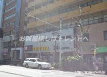 TSUTAYA 新大久保店