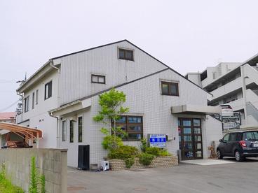 秦医院の画像1