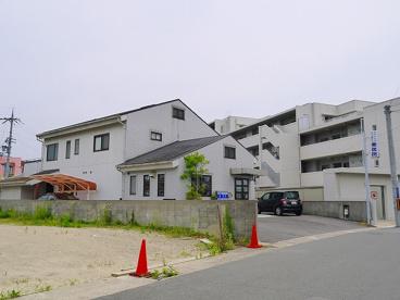 秦医院の画像3