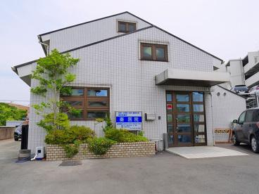秦医院の画像4