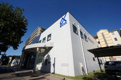 京葉銀行 鎌取支店の画像1