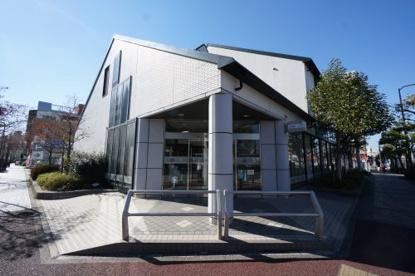 千葉興業銀行 鎌取支店の画像1