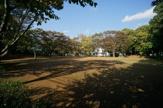 おゆみ野 のりくら公園