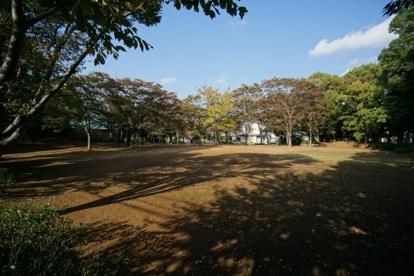 おゆみ野 のりくら公園の画像1