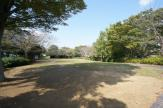 おゆみ野さくら公園