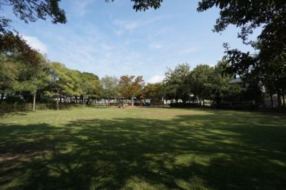 おゆみ野 こやつ公園の画像1