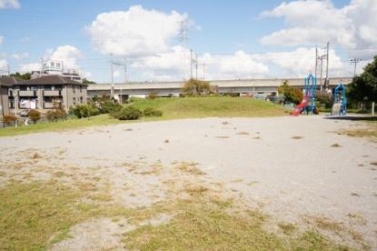 おゆみ野 おちな台公園の画像1