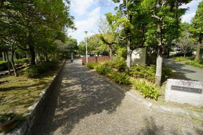 おゆみ野 しのぼり公園の画像1