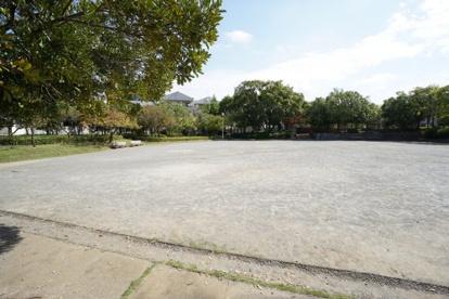 おゆみ野 しのぼり公園の画像2