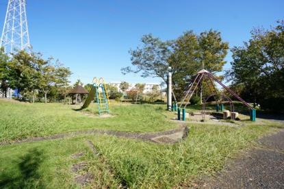 おゆみ野 いけのいり公園の画像2