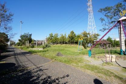 おゆみ野 いけのいり公園の画像3