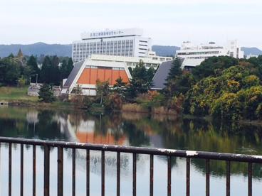 千里北公園の画像5