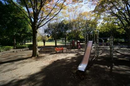 誉田南公園の画像1