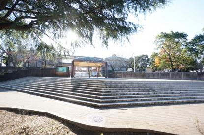千葉市立小谷小学校の画像2
