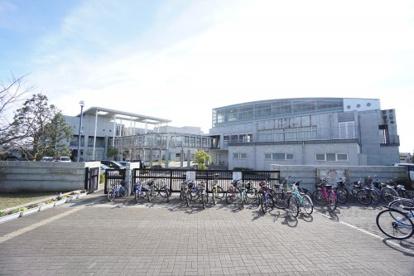 千葉市立おゆみ野南小学校の画像2