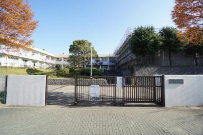 千葉市立泉谷小学校の画像1