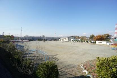 千葉市立泉谷小学校の画像2