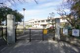 千葉市立椎名小学校