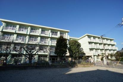 千葉市立誉田東小学校の画像2