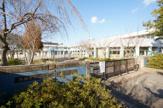 市原市立水の江小学校