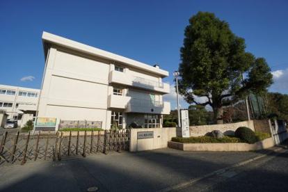 千葉市立越智小学校の画像2
