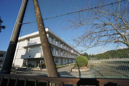 千葉市立越智小学校の画像3