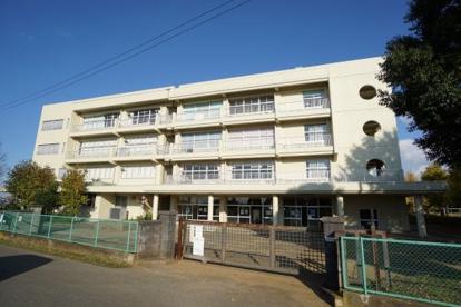 千葉市立大木戸小学校の画像2