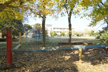 千葉市立大木戸小学校の画像3