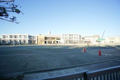 千葉市立あすみが丘小学校の画像2