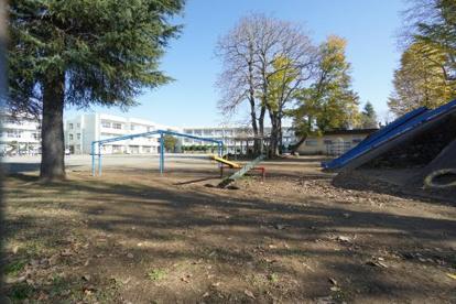 千葉市立土気小学校の画像2
