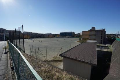 千葉市立土気南中学校の画像2