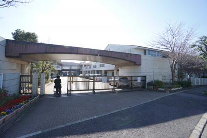 千葉市立大椎中学校の画像2